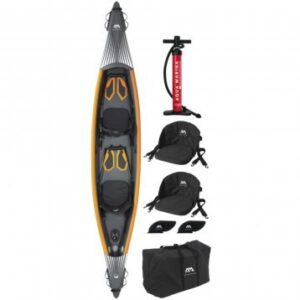 aqua-marina-tomahawk-air-k-440-kano